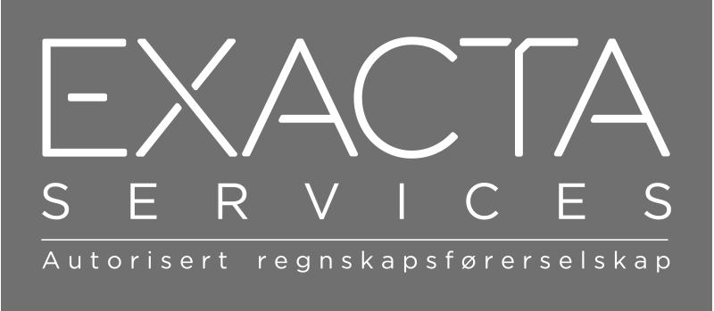 Exacta Services